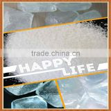 Sodium Silicate Solid 3.0-3.5 , Factory Sodium Silicate Price , Instant Soluble sodium sil