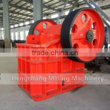 Mining Ore Gold Mining Plant Machine , Gold Mining Plant Machine Sold To All Over The World