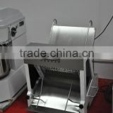 Loaf of bread slicer 30/38pcs