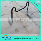 Construction And Building Materials Rebar Chairs/Steel Bar Support