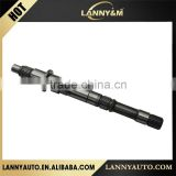 toyota Gearbox shaft hilux driving shaft 4x4 Main Shaft Assembly