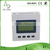 OEM good quality high measuring accuracy temperature controller for IDC data room, digital humidity sensor/detector
