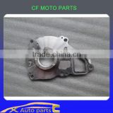 motorcycle spare parts,For cfmoto spare parts,for cf moto water pump body 0700-081001 for cfmoto 650nk/650tr