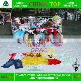 4d652f893ca Credential Summer Children Clothing Import Used Clothes Bales In Kg For Sale