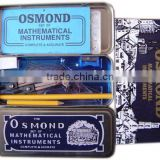 OXFORD mathematical set