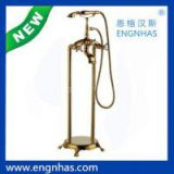 Antique Dong EG-062-505 telephone shower faucet