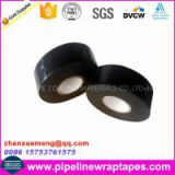 PE anti-corrosion wrap tape for pipe weld joint