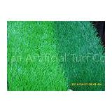 Natural looking outside Football Soccer Artificial Grass Synthetic Lawn for Stadium Fields