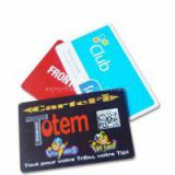NFC card Mifare Ultralight C