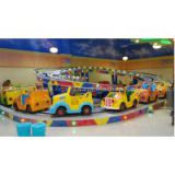 Climbing Cars ,Park Rides,Amusement Park Equipment,Outdoor Equipment