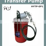 Transfer pump liquid pump manufacture