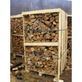 oak kiln dried firewood