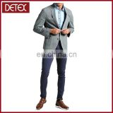 Hot Selling French Stylish Suit Design For Men