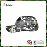 wholesale cheap china camouflage hat factory supply