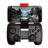 Bluetooth Game Controller For Android And PC