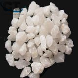 good price world grade quartz powder cristobalite 1800 physical specifications cristobalite