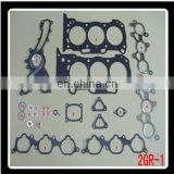 Car Accessory--Full Gasket Set/ Engine gasket kit/set for 04111-31442
