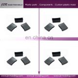 Automotive connector plug assembly DJ7021-2-21 jacket Sub Components Connectors Other Connectors a key window parts mold shell