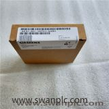 Best price 6ES7315-6FF04-0AB0 6GK7343-1EX30-0XE0 PLC Spare part IN STOCK