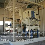 feed pellet production line for poultry and animals