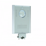 12W Integrated Solar Light for garden/ road / street
