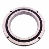 RE12016UUCC0P5 120*150*16mm Crossed roller bearings,harmonic drive mitarbeiter