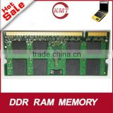 2GB Notebook Speicher DDR2 RAM 800 Mhz SO DIMM PC2-6400S 200 pin