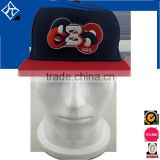 Wholesale custom blank corduroy snapback hat,free sample snapback hats