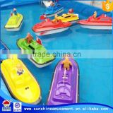 coin operated radio controlled motor electric boat                                                                                         Most Popular