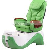 hot sell design nail portable pedicure tub foot spa chair