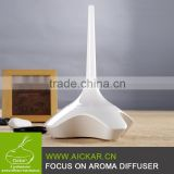 Aroma Led Lamp Diffuser Ultrasonic Fragrance Diffuser Humidifier Cool Mist Diffuser For Essential Oils