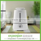 air innovations piezoelectric transducer ultrasonic humidifier manual humidifier with ionizer                                                                                                         Supplier's Choice