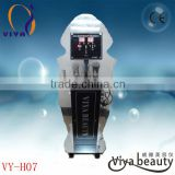 VY-H07 Popular 4 in 1 no needle mesotherapy machines for sale                                                                         Quality Choice