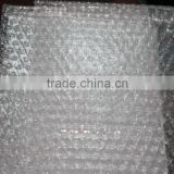 Protective Air Bubble Film / roll For Packaging
