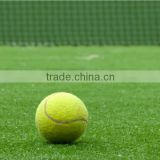 Hot Sale High Resilience 16mm Artificial Grass Tennis Court