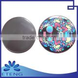 Best Selling custom epoxy fridge magnet For Promotion Item