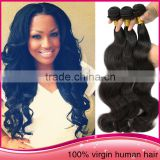 New Arrival Brazilian Curly Blonde Hair Pure Brazilian Bouncy Curl Human Hair Weaving Malaysian Virgin Hair