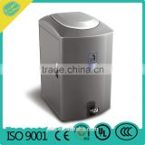 Outdoor Recycling Garbage Bin/Trash Can