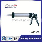 Alibaba China Supplier Sausage Double Caulking Gun