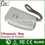 The most useful electronic dog repellent GH-D31