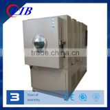 Stainless Steel Vacuum Climatic Chamber