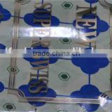 2014 wholesales favourable in price african bazin riche fabric for daily life / damask shadda bazin riche guinea brocade fabric