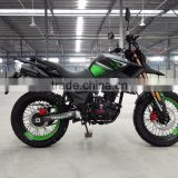 INQUIRY ABOUT 2016 TEKKEN 250cc ,best off road motorcycles.crossover motorcycle.