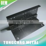 high precision OEM stainless steel sheet metal forming fabrication competitive prices with HIGH QUALITY