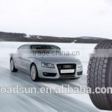 good quality passenger car tire/all season tires/summer tires/winter tires/UHP tire/all terrain tires