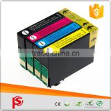 Refillable ink cartridge auto reset chip T1771 for EPSON Expression Home XP-102 / 202 / 402 / 30                                                                                         Most Popular
