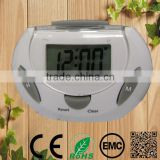 CE ROHS boxing timer relay for refrigerator
