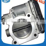 Auto Parts For Toyota Hilux ZTR Throttle Body 22030-0C020