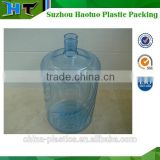 New PC material 5 Gallon Bottle for drinking water                                                                         Quality Choice