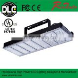 UL DLC 250W 200W 150W 100W 50W LED Flood Light,2700-6500K,500w outdoor waterproof stadium led flood light